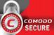 Comodo SSL Certified