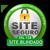SSL Certificado pela Comodo